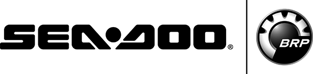 Sea Doo Logo